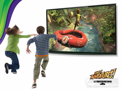 Kinect_Adventures_2_Players(from hongkiat.com)