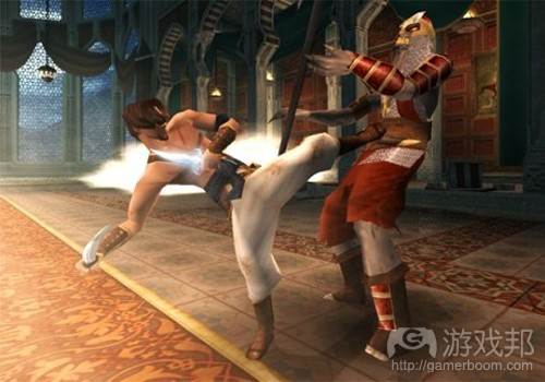Prince_of_Persia_Sands_of_Time(from hongkiat.com)