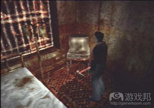 Silent_Hill(from hongkiat.com)