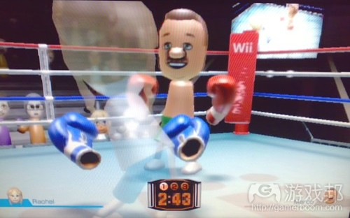 Wii_Boxing(from hongkiat.com)