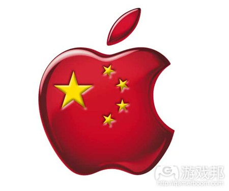 apple-china(from dailymobile.net)