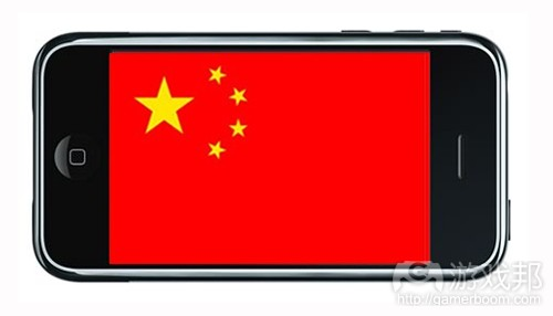 china-mobile-game-market(from gamesindustry)