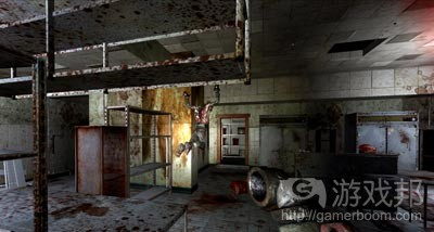 condemned-2(from worldofleveldesign)