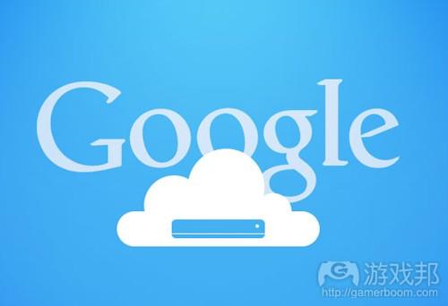 google-drive-logo(from mobiletmt.com)