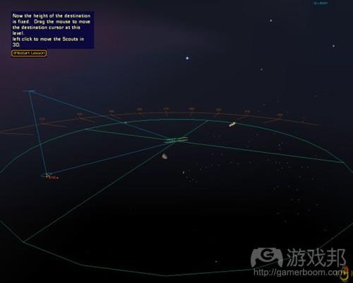homeworld_movement_along_vertical_plane(from gamedev.tutsplus)