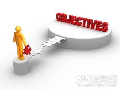 marketing_objectives(from scirra)