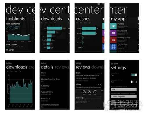 microsoft-windows-phone-dev-center(from techfever.net)