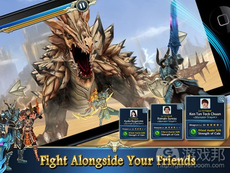 monster-blade-fight-with-friends(from pocketgamer)