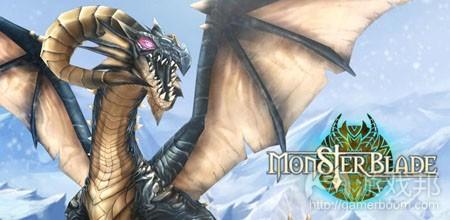 monster-blade(from pocketgamer)