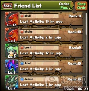 pad-friends(from gamasutra)