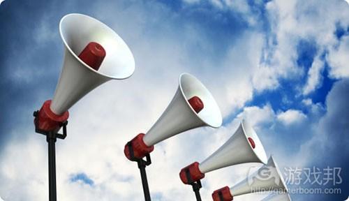 pr-loudspeakers(from socialbeta)