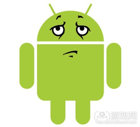 sad-android(from venturebeat)