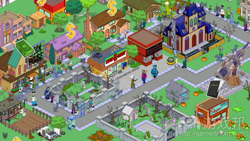 simpsons-tapped-out(from technologytell.com)