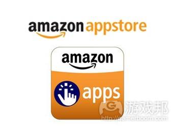 Amazon-AppStore(from macworld.com)