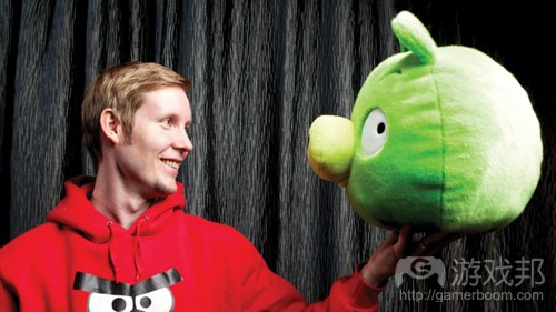 Angry-Birds-Niklas-Hed(from edge-online)