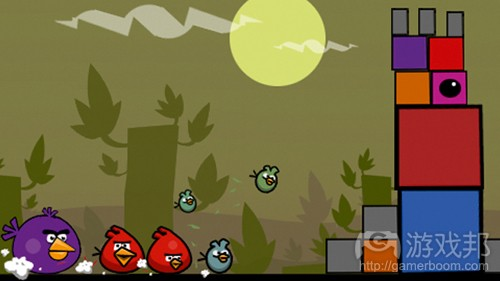 Angry-Birds-sketches(from edge-online)