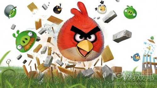 Angry-Birds(from edge-online)
