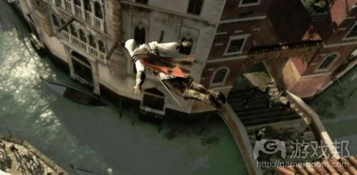 Assassins-Creed-ambiguous-jump-angles(from pcgamer)