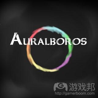 Auralboros logo(from blogspot)