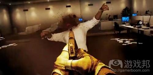 Battlefield-3-instafail(from pcgamer)