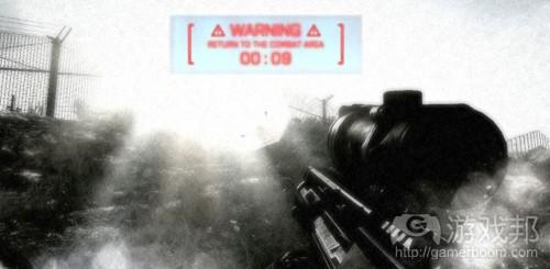 Battlefield-3-isntakill-borders(from pcgamer)