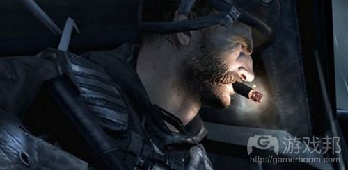 Call-of-Duty-Captain-Price(from pcgamer)