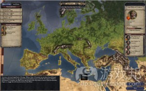 Crusaderkings2steam(from game-wisdom)