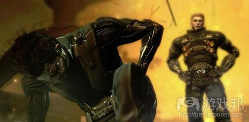 Deus-Ex-Human-Revolution-bullet-sponge-boss(from pcgamer)