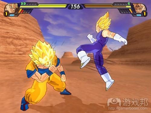 Dragon-Ball-Z-Budokai-Tekaichi-2(from gamesretrospect)