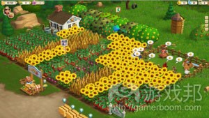 Farmvill2kotaku(from game-wisdom)