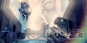 Halo4GameInformer(from game-wisdom)