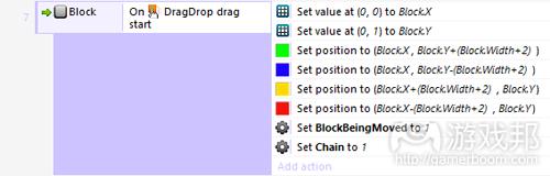 ModifiedDragDrop(from gamedev.tutsplus)