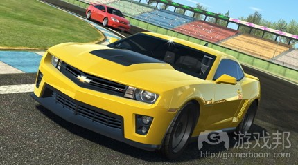 Real_Racing_3(from develop-online)