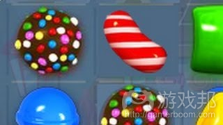 StripedBlock(from gamedev.tutsplus)