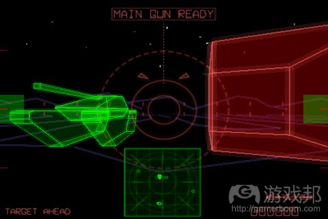 Vector_Tanks(from gamasutra)