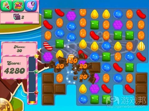 candy_crush_saga(from applenapps.com)