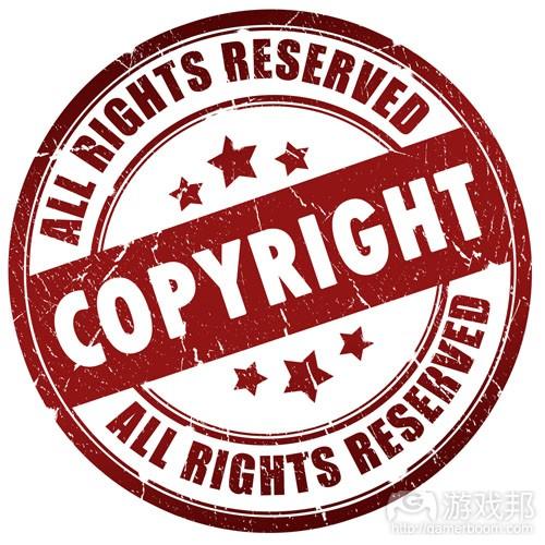 copyrightAllrightsreserved(from cwu)
