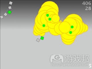 eeclone-explode(from blogspot)