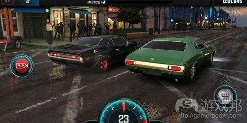 fast_furious_6_game(from applenapps)