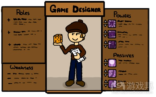 game-designer(from abbeygames.com)
