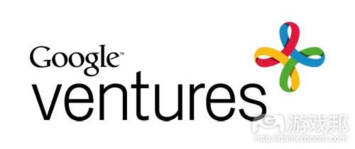 google-ventures(from premoney.co)