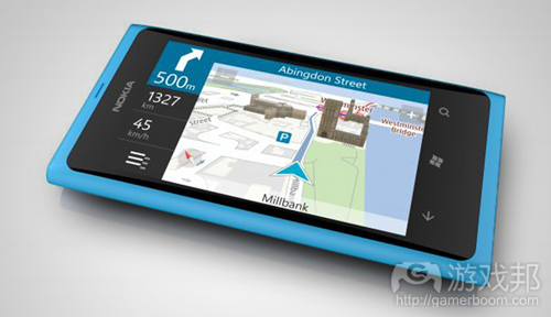 microsoft-replace-bing-maps-with-nokia-3d-maps(from thetechstuff)