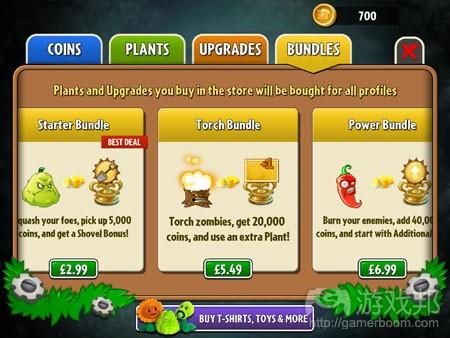 pvsz2-bundles(from pocketgamer)