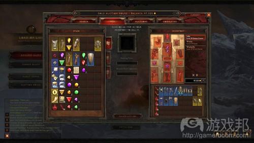 Diablo-3-The-Auction-House(from softpedia.com)