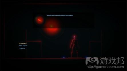 Evaluator_Dialogue(from gamasutra)