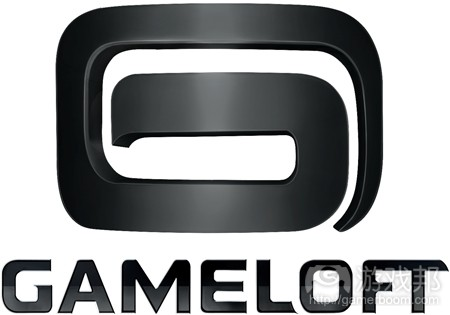Gameloft(from id.wikipedia.org)