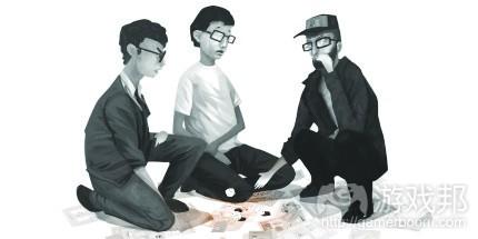 Illustration(from develop-online)