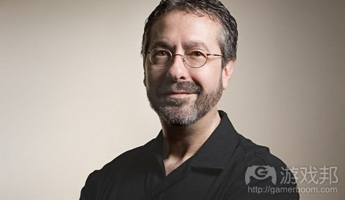 Warren-Spector(from softpedia.com)