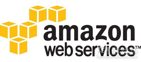 amazon-web-services-logo(from pocketgamer)