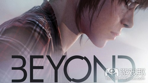 beyond-two-souls-wallpapers(from theparanoidgamer)